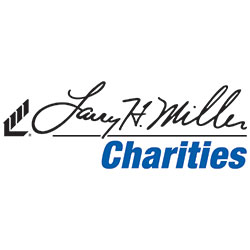 larry h miller charities1